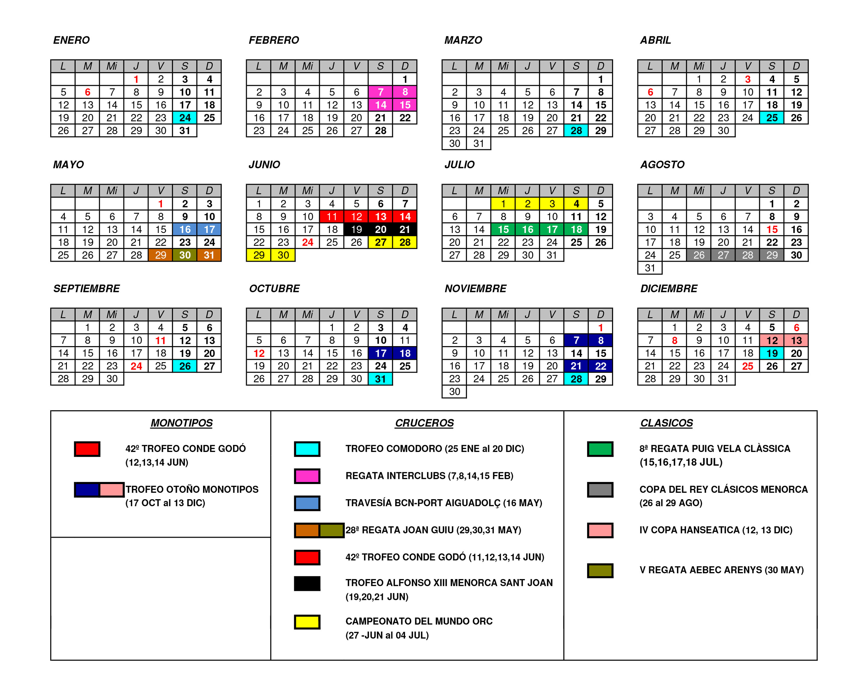 Calendario regatas RCNB 2015 (v3).xls