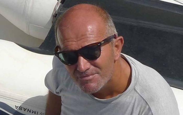 Enric Roselló