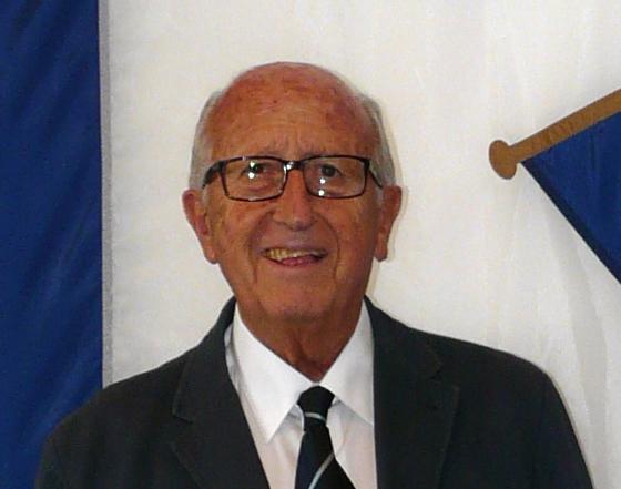 Enrique Corominas